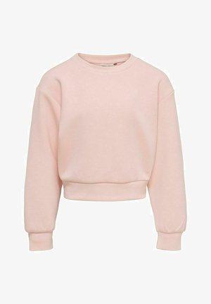 Sweater - lotus