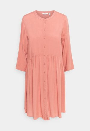 BYILLA DRESS  - Day dress - canyon rose