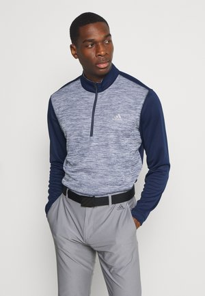 CORE - Sweatshirt - collegiate navy