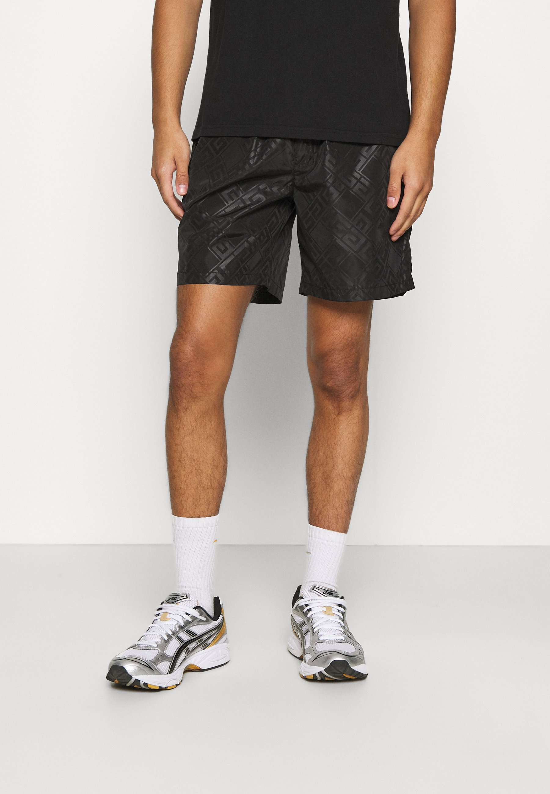 Men ETIO - Shorts