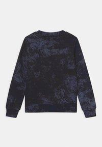 Cars Jeans - KIDS SHERYL - Sweater - navy - 1