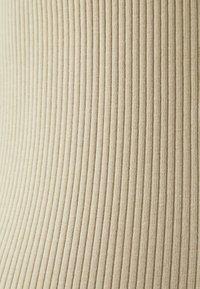 Gestuz - ROLLA - Top - pure cashmere - 5
