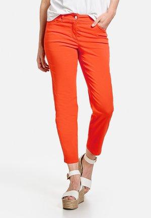 Slim fit jeans - sundown