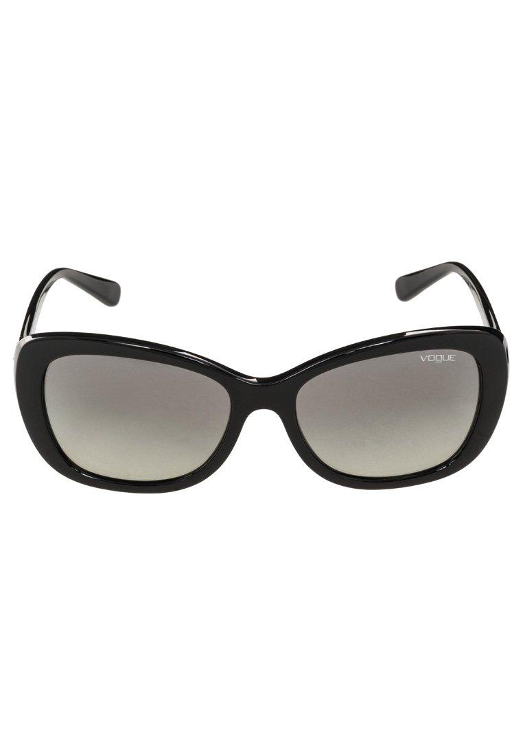 VOGUE Eyewear Solbriller - grey/grå QQCFiaBTKwMiTwD
