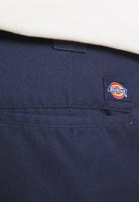 Dickies - Shorts - navy blue - 5