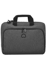 Delsey - ESPLANADE  - Briefcase - anthracite - 5