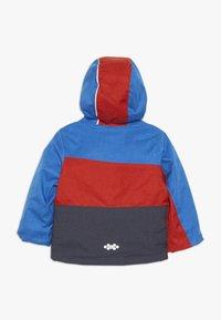 Killtec - DENY MINI - Lyžařská bunda - royal - 1