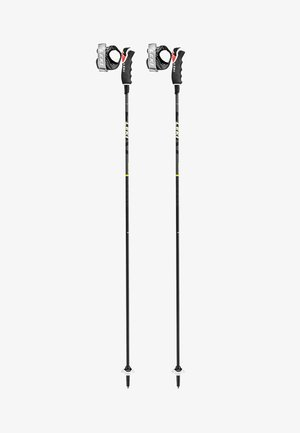 CARBON 11 3D - Skiing/Snowboarding accessories - blau / gelb