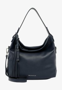Emily & Noah - Handbag - blue - 1