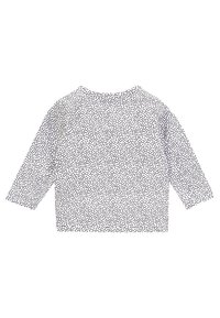 Noppies - HANNAH - Long sleeved top - white - 1