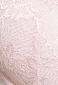 DORINA - LIANNE - Push-up bra - pink - 2