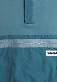 WAWWA - JONAH UNISEX - Sweatshirt - sky blue - 2