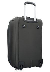Hardware - Wheeled suitcase - ivy dark blue - 1