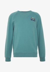 Pepe Jeans - JAIRO - Sweatshirt - wave - 0