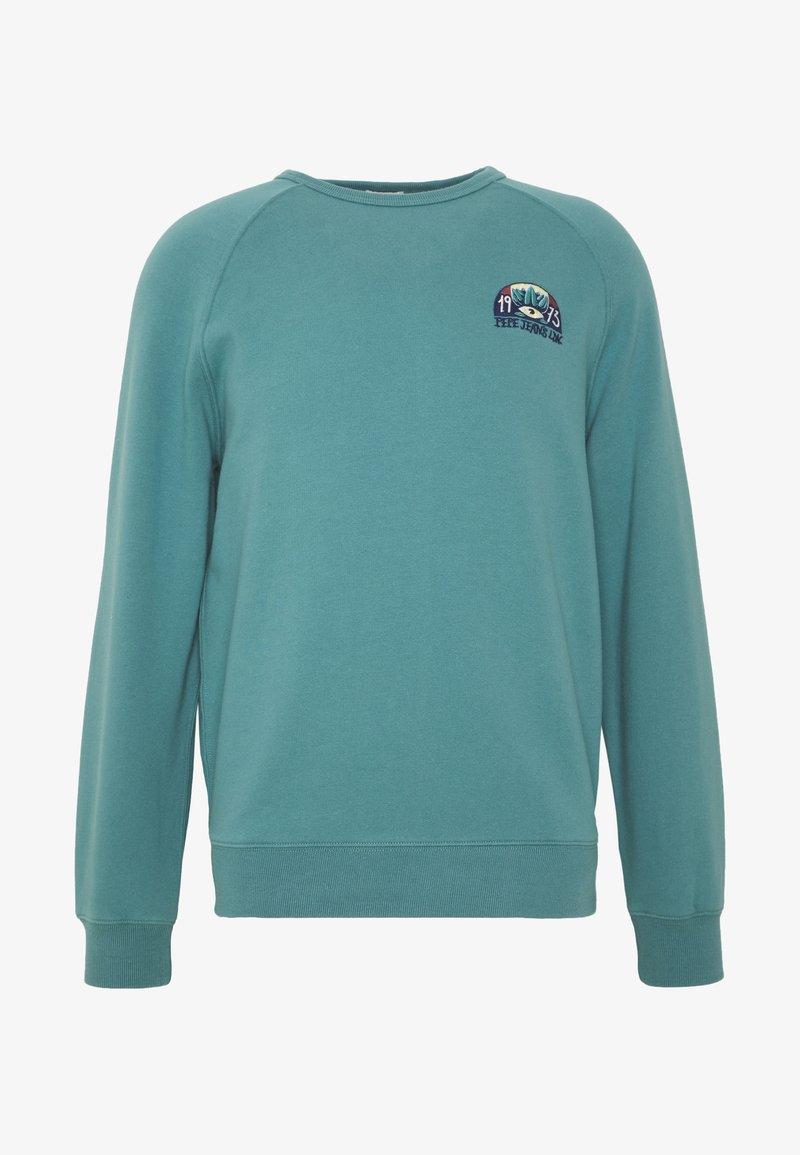 Pepe Jeans - JAIRO - Sweatshirt - wave