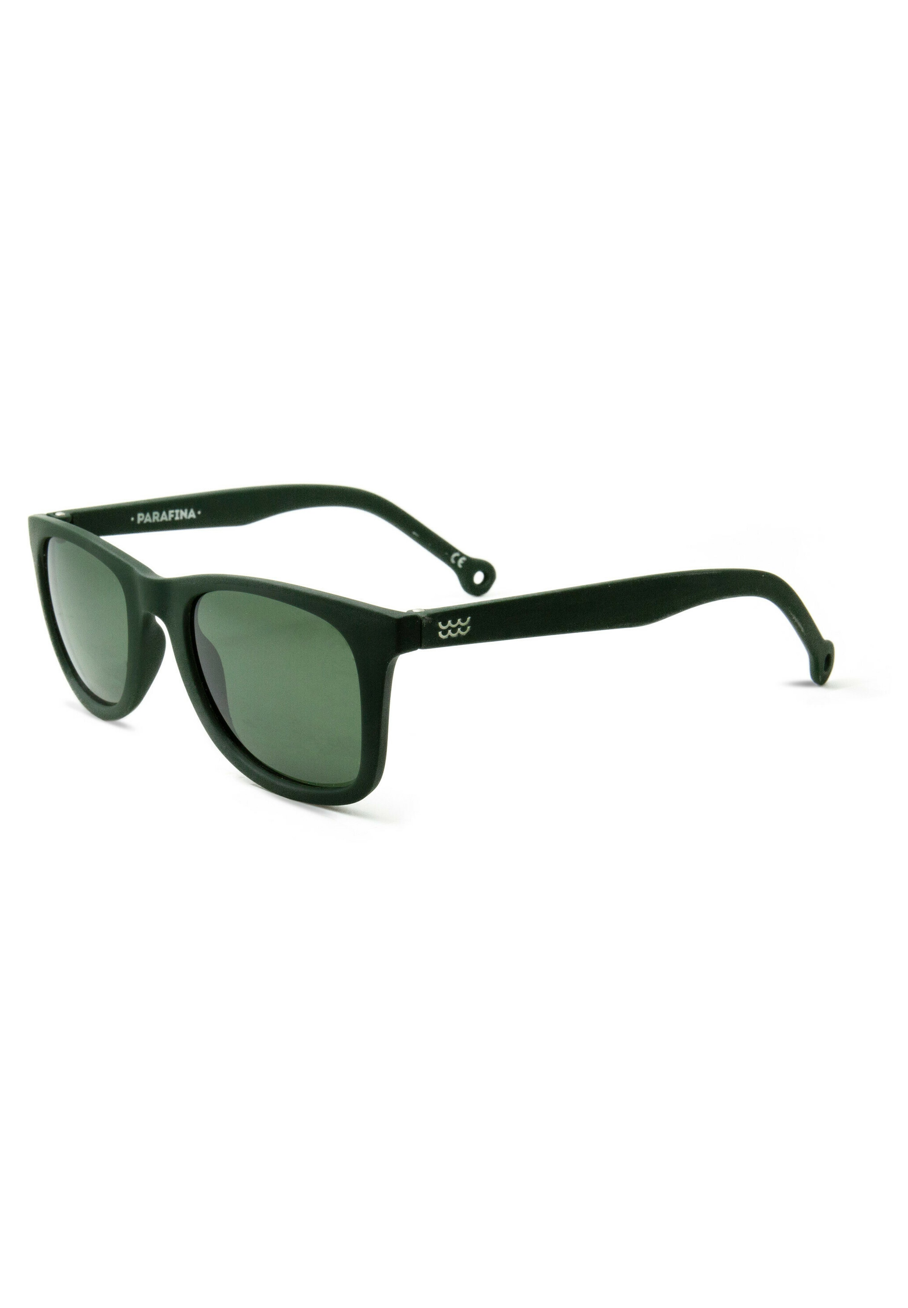 Hombre RAMAL - Gafas de sol