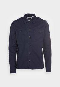 Jack & Jones - Shirt - navy - 3
