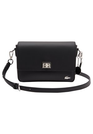 NF2770DC - Across body bag - noir