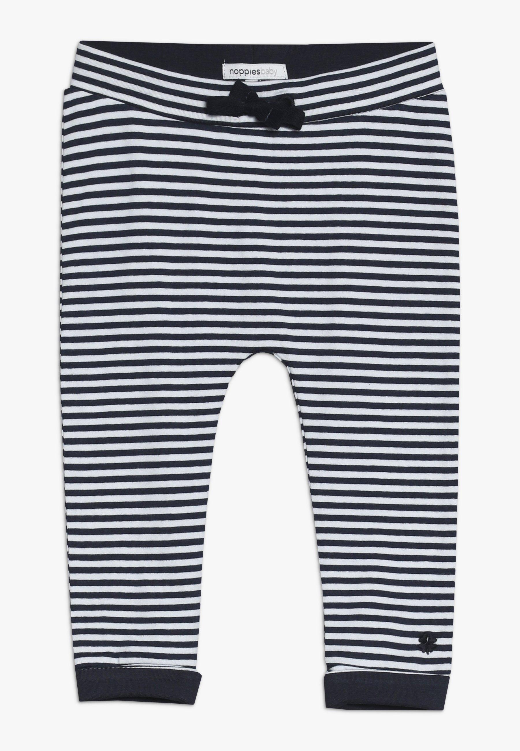 Kinder PANTS COMFORT NOLA - Stoffhose