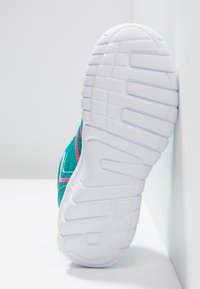 LICO - SKIP  - Sneaker low - türkis/pink - 5