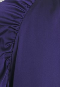 Glamorous Petite - LADIES DRESS  - Shirt dress - purple - 2