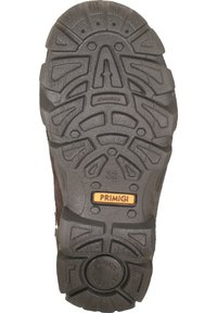 Primigi - Winter boots - schwarz - 3