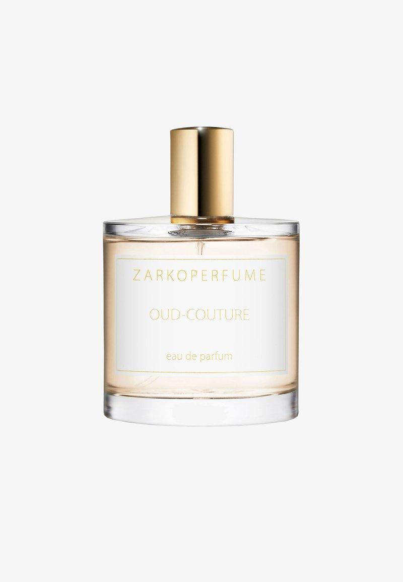 ZARKOPERFUME - OUD COUTURE - Perfumy - -