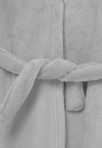 GAP - GIRL BUNNY - Dressing gown - grey crystal - 2