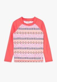 Schiesser - Koszulki do surfowania - multicolor - 0