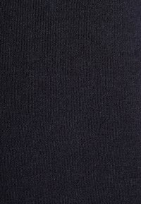 Next - SCHOOL TIGHTS 3 PACK - Tights - blue - 3