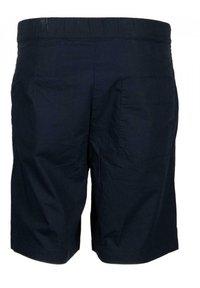Marc O'Polo - Shorts - blue - 1