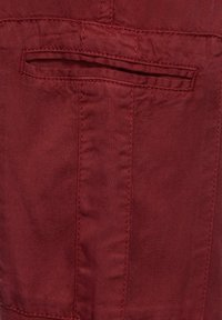 Cecil - Tracksuit bottoms - braun - 5