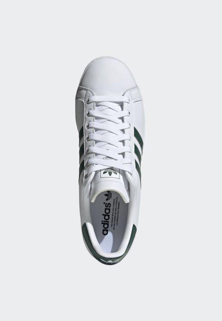 Adidas Originals Coast Star Shoes - Sneakers White