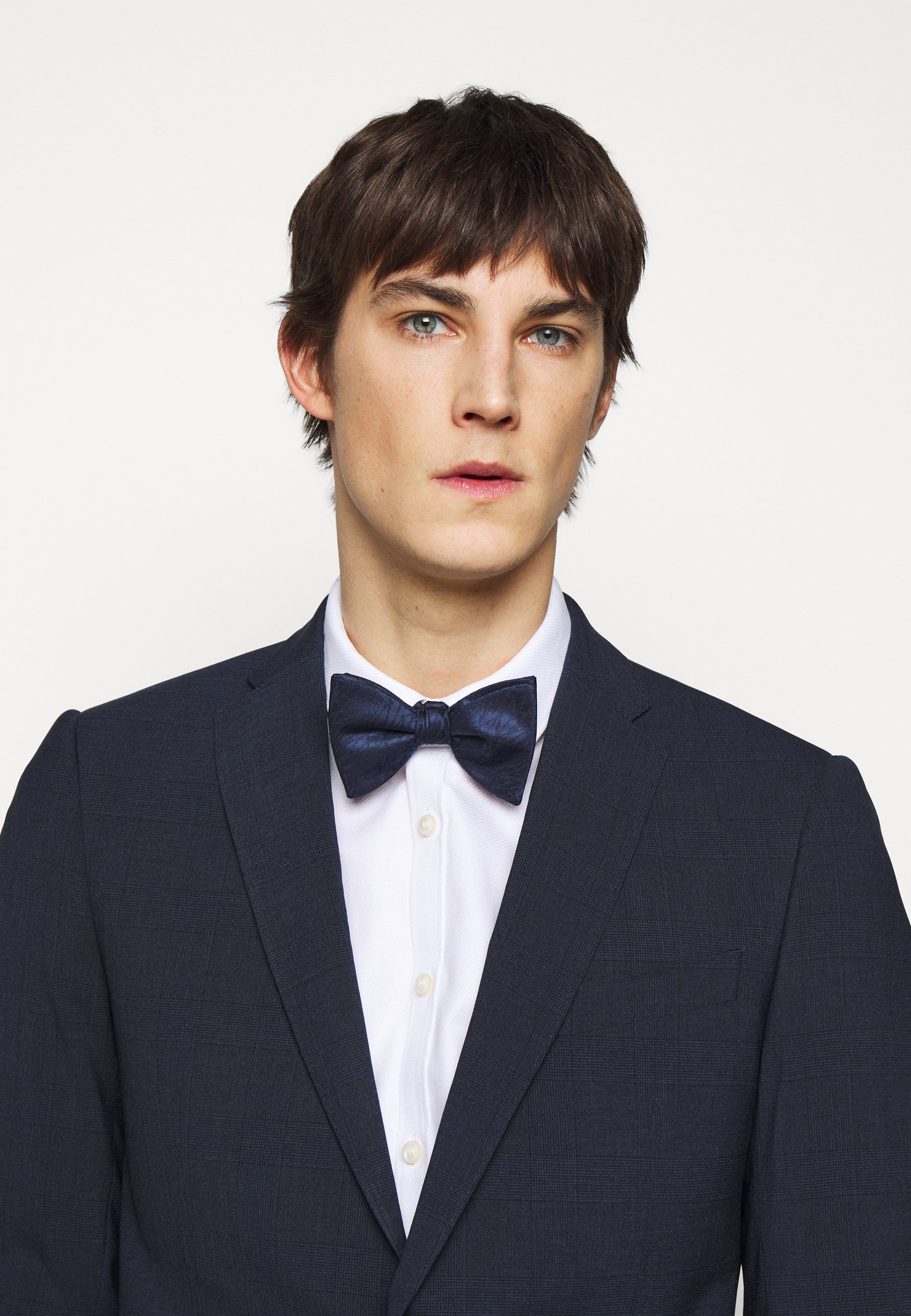 Men BOW TIE DRESSY - Tie