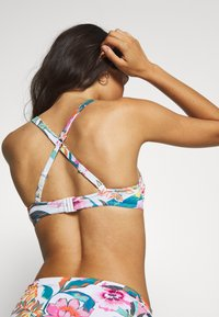 Cyell - Bikini top - las colorados - 4