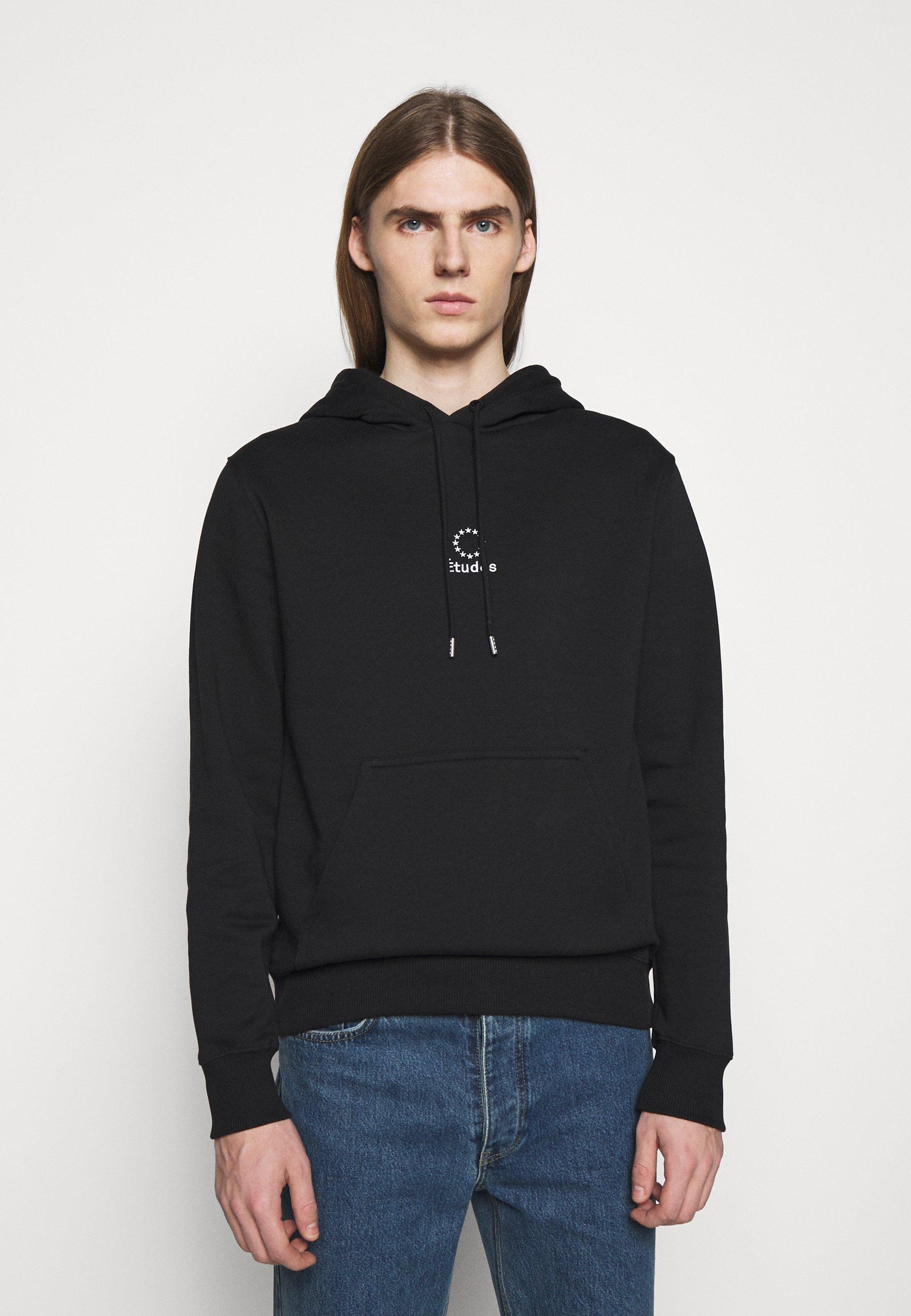 Homme KLEIN LOGO UNISEX - Sweatshirt