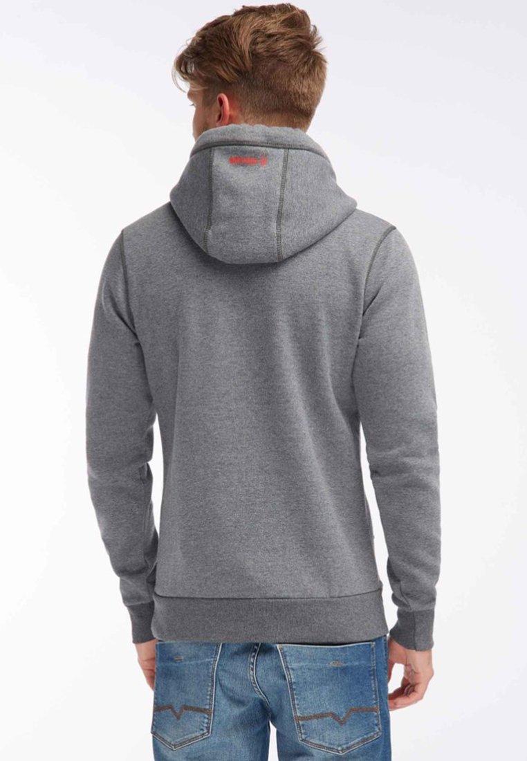 HOMEBASE Sweatshirt - dark grey