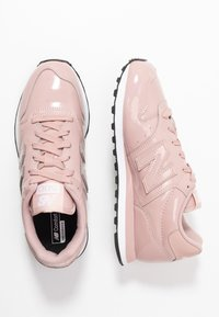 New Balance - GW500 - Zapatillas - pink - 3