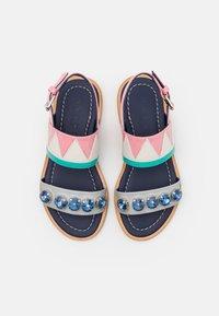 Marni - Sandals - multicolor - 3