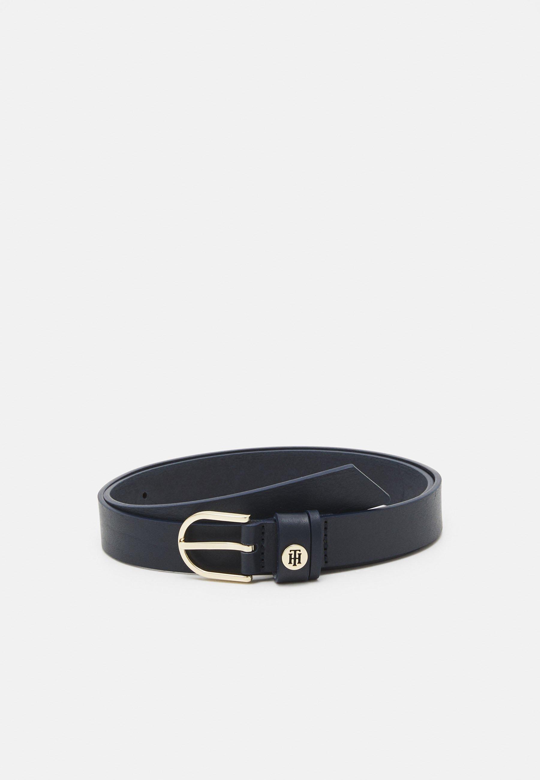 Women CLASSIC - Belt