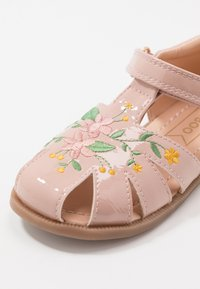 Friboo - Sandals - rose - 2