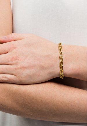 ALENIA  - Bracelet - goldfarbend