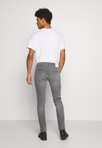 HUGO - Jeans Slim Fit - medium grey - 2