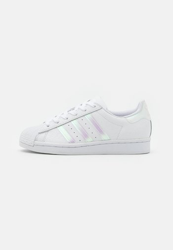 SUPERSTAR SPORTS INSPIRED SHOES UNISEX