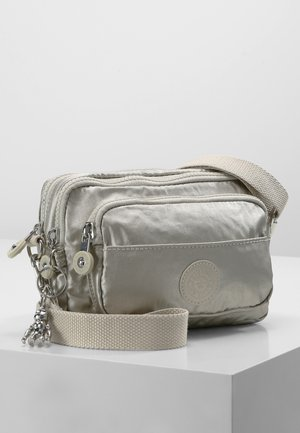 MULTIPLE - Bum bag - grey