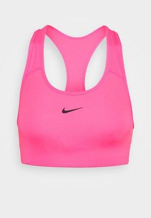 BRA PAD - Sports bra - hyper pink