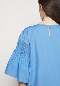 WEEKEND MaxMara - PACOS - Day dress - azurblau - 5