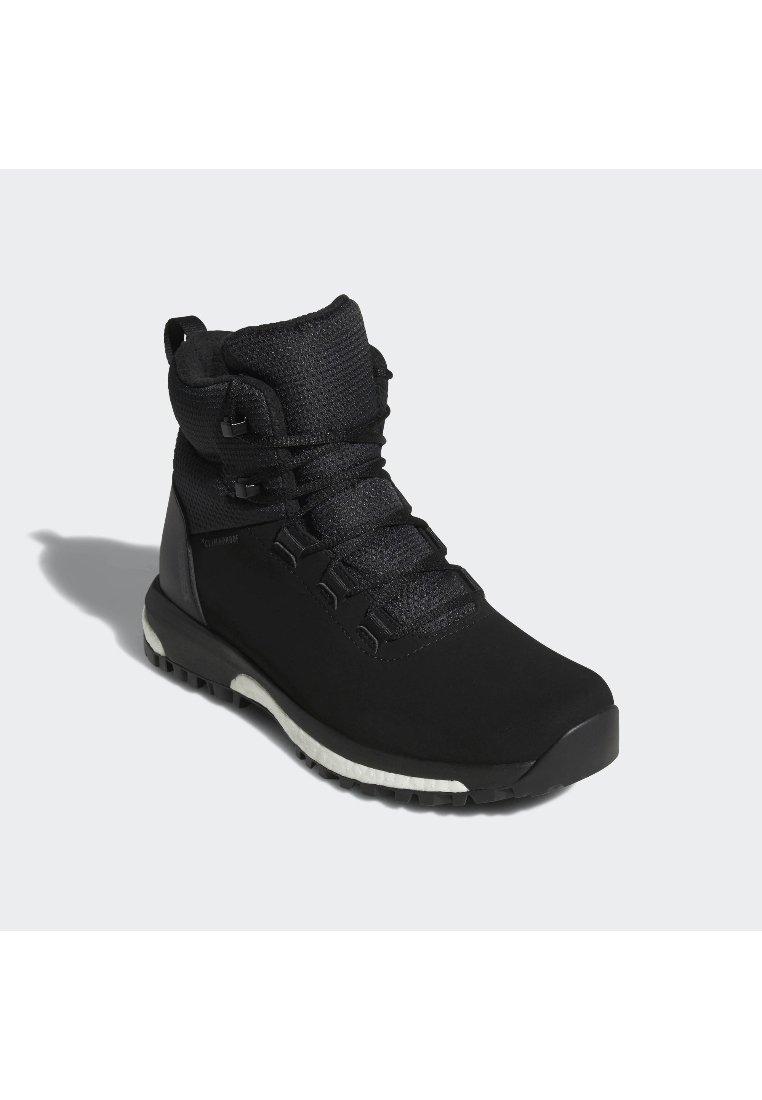 Women TERREX PATHMAKER CW - Winter boots