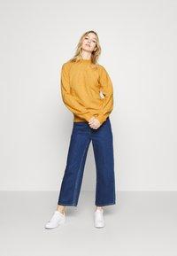 Pepe Jeans - CLOTILDA - Jersey de punto - colemans - 1