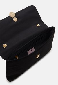 Anna Field - Clutch - black - 2